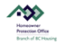 Home Owner Protection Office