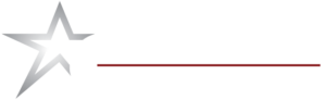 Silver Star Enterprises