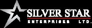 Silver Star Enterprises