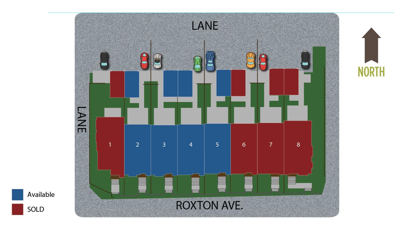 16-on-Roxton---south---unit8