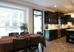 Silver Star Properties - Cloverdale
